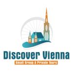 discovervienna